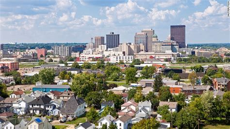 Search Dayton Ohio Dayton Ohio Here Are The 10 Most Affordable Places To Live Cnnmoney