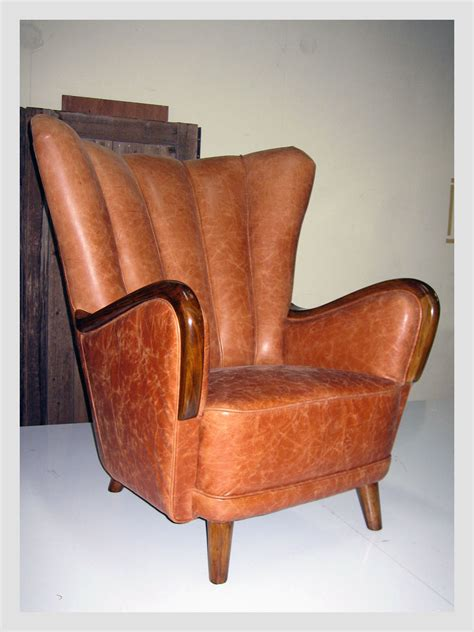 leather armchairs melbourne leather armchairs melbourne 28 images irving leather