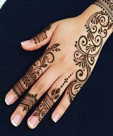 henna tattoo art michaels 17 best ideas about mehndi on henna designs