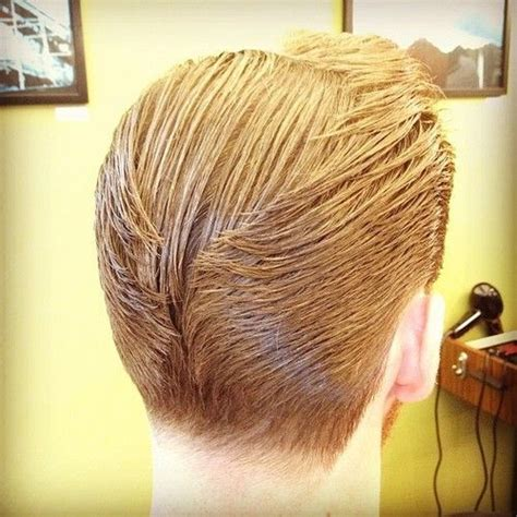 ducktail haircut women 1139 best images about the ducks tail on pinterest comb