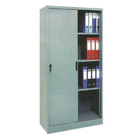 Rak Arsip Elite jual lemari arsip pintu sliding tinggi type b 303 harga