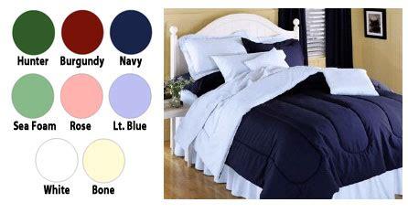86 x 86 comforter 86 quot x 86 quot reversible comforter queen size