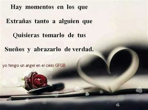 imagenes que dice te extraño 17 best images about te extra 241 o on pinterest te amo