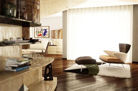 The Living Room Model Mental Health Living Room Interior Design Apartment Modern Max