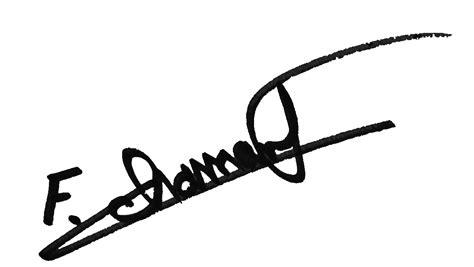 signature fred le comptoir des d 195 169 lices