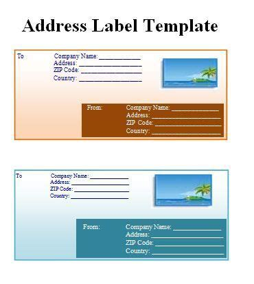 template for carlton address labels best 25 address label template ideas on pinterest print