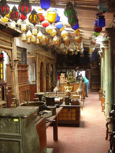 antique stores top jewish heritage sites in india israel tours middle