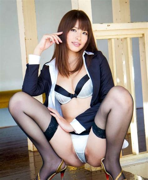japanese schoolgirl t back pics m stile jp sexy sweet pinterest asian asian fashion