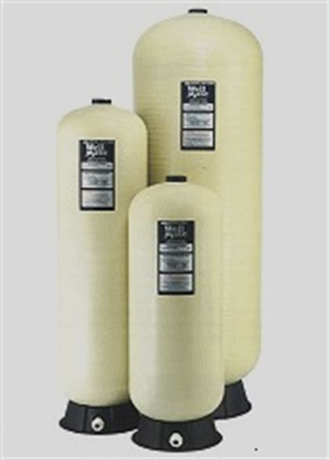 Water Bladder Wb 2801 Tempat Air bladder tanks for water storage and distribution wellxtrol great prices