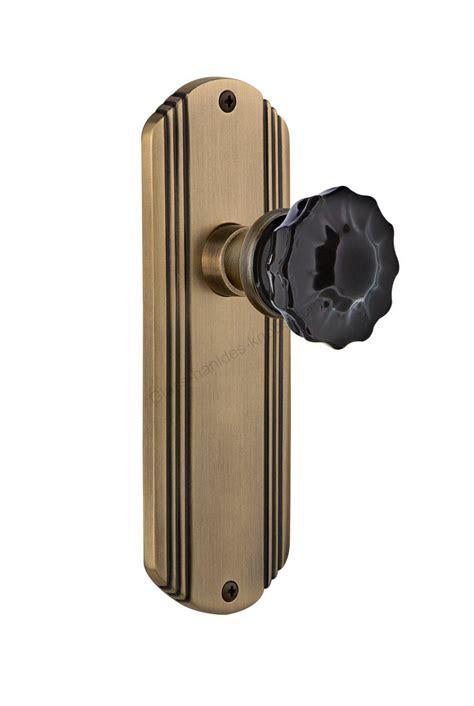 Glass Door Knob Hardware by Door Knob Set With Lock Manufacture Supplier