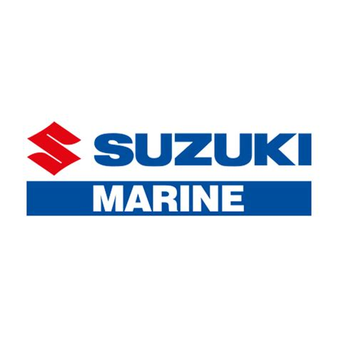 Suzuki Marine by Outboards The Wolf Rock Boat Company