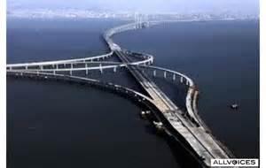 peartreedesigns qingdao haiwan bridge world s longest sea bridge in china photos
