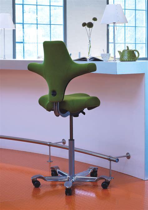 sedia hag le 10 migliori sedie ergonomiche da ufficio