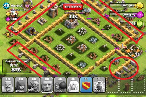 best wall pattern clash of clans image buttress png clash of clans wiki fandom
