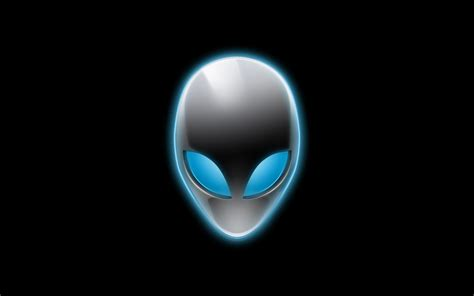 Wallpaper Laptop Alienware | alienware wallpapers best wallpapers