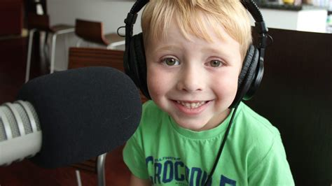 nate butkus meet nate butkus the 6 year old with a science podcast