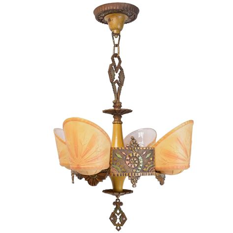 deco ceiling fan deco ceiling fan with light home design ideas lights