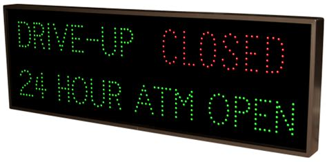 drive   hour atm open open closed