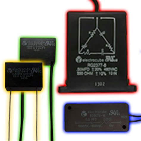 capacitor withstand voltage new yorker electronics supplies resistor capacitor circuits with high voltage withstand