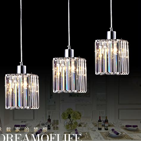 pendant led lights for kitchen loft industrial pendant light hanging l water pipe