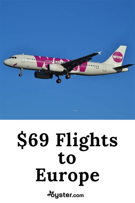 1000 ideas about airfare tickets on buy airline tickets cheap airfare tickets and