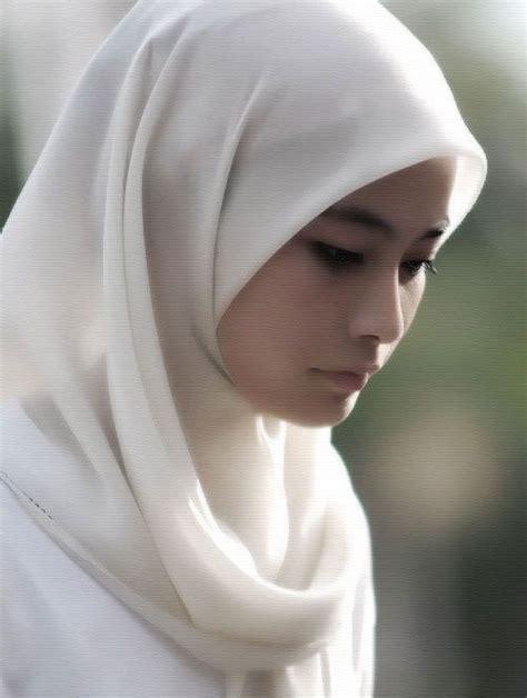 30 Keringanan Wanita Menurut Syariat 28 best tentang wanita images on mottos quotations and islam