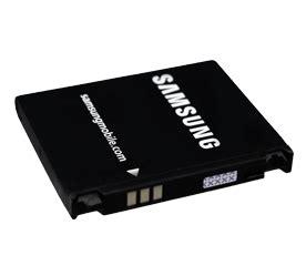 Battery Samsung Sgh D900 Ab503442cu 14 95 samsung sgh d900 battery free shipping