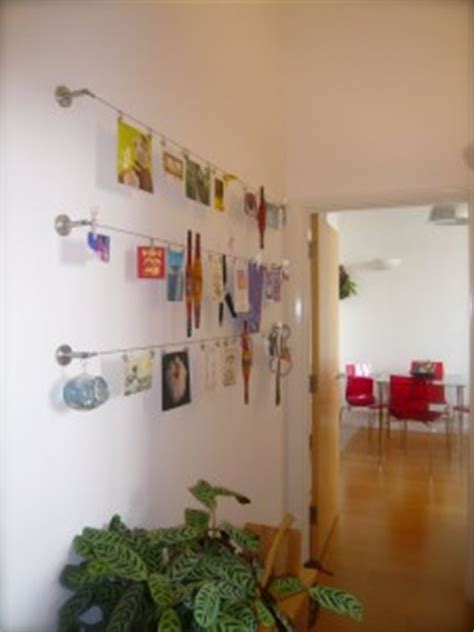 ikea wall art hanging system home decor ikea best home office decorating sleek simple art display