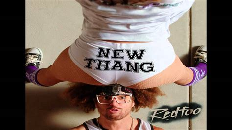 download mp3 free new thang redfoo new thang download descarga link youtube