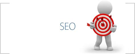 Seo Companys by Seo Services Montreal Seo Company Search Engine Optimization
