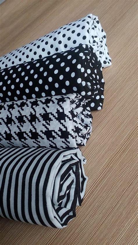 Gendongan Bayi Cukin jual gendongan kain motif cukin my loveshop