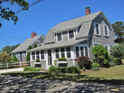 summer rentals cape cod ma harwich vacation rental home in cape cod ma 02646 steps