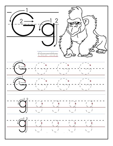 printable alphabet worksheets free printable letter tracing worksheets for preschoolers