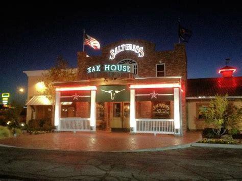 saltgrass steak house saltgrass steak house oklahoma city menu prices restaurant reviews tripadvisor