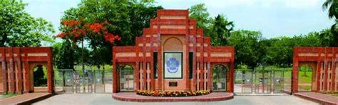 Ju Mba Bd by Jahangirnagar Phd Admission Essay