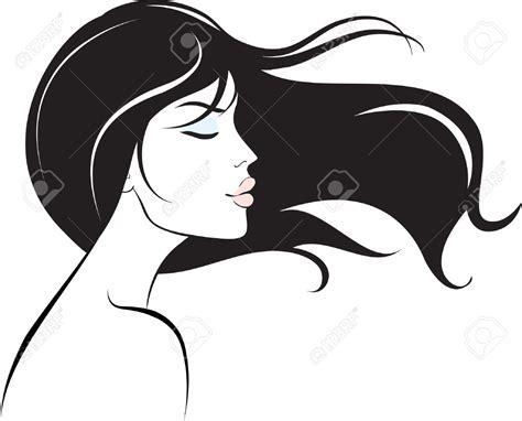 hair salon clip shoo hair clipart clipground