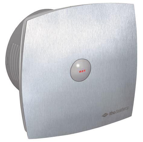 venting two bathroom fans together ventilation fans for bathroom venting a bathroom elegant