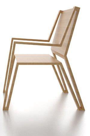 chair furniture design plushemisphere download design chair stabygutt