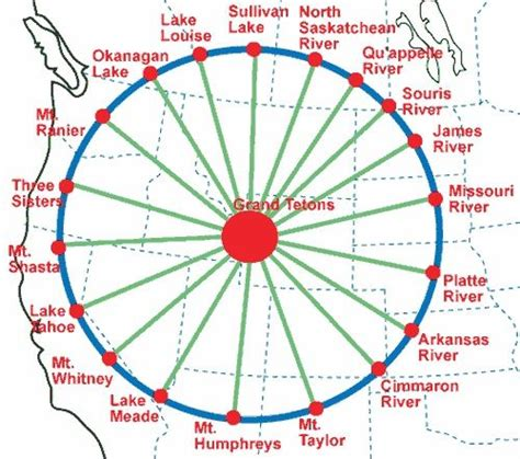 ley lines map usa 38 best images about ley lines on paranormal