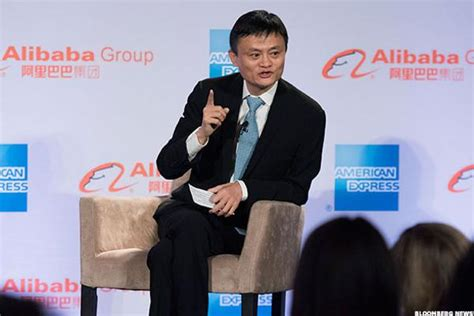 Alibaba Youtube | alibaba baba now owns china s version of youtube thestreet