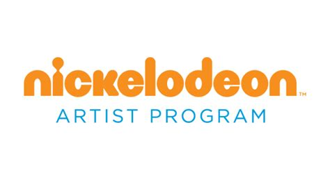 banana boat young marco nickelodeon names 2015 writing and artist program picks