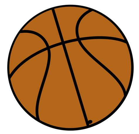 clipart basketball basketball borders clip cliparts co