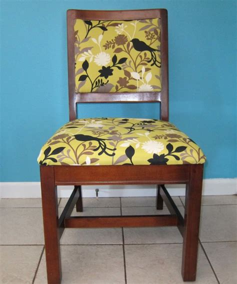 upcycled armchair upcycled chairs traditional phoenix by upscale upcycled
