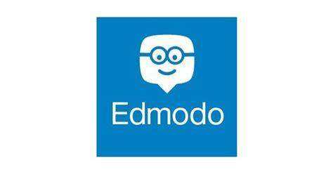 edmodo year 3 edmodo g2 crowd