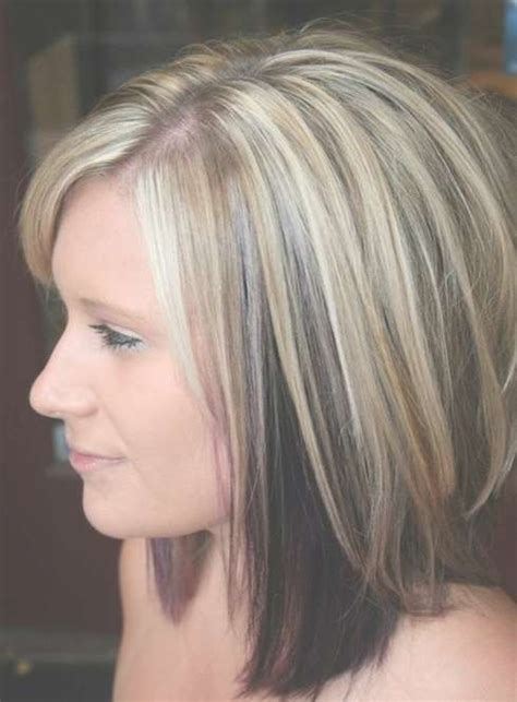 Medium Hairstyles For Of Color by Emejing Hairstyles And Colors For Medium Length Hair