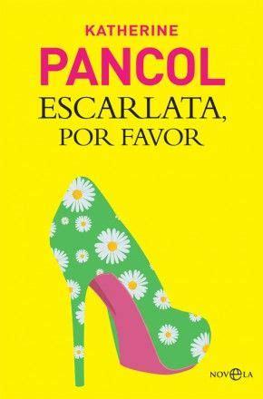 leer libro amigos en las altas esferas spanish edition gratis descargar pin de biblioteca p 250 blica de burgos en novedades libros ficci 243 n
