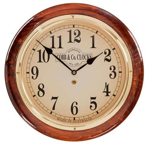 worlds 1 brand for quality wooden clocks barometers and