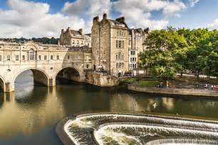 things to do in bath travel podcast