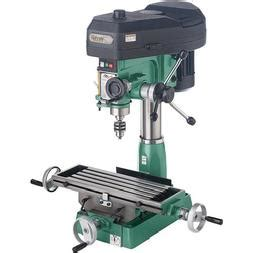 enco benchtop milling machine friends models yankee shop live steam castings
