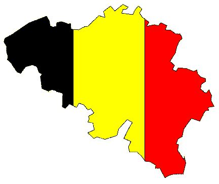 fÉdÉration royale belge de gymnastique asbl koninklijke